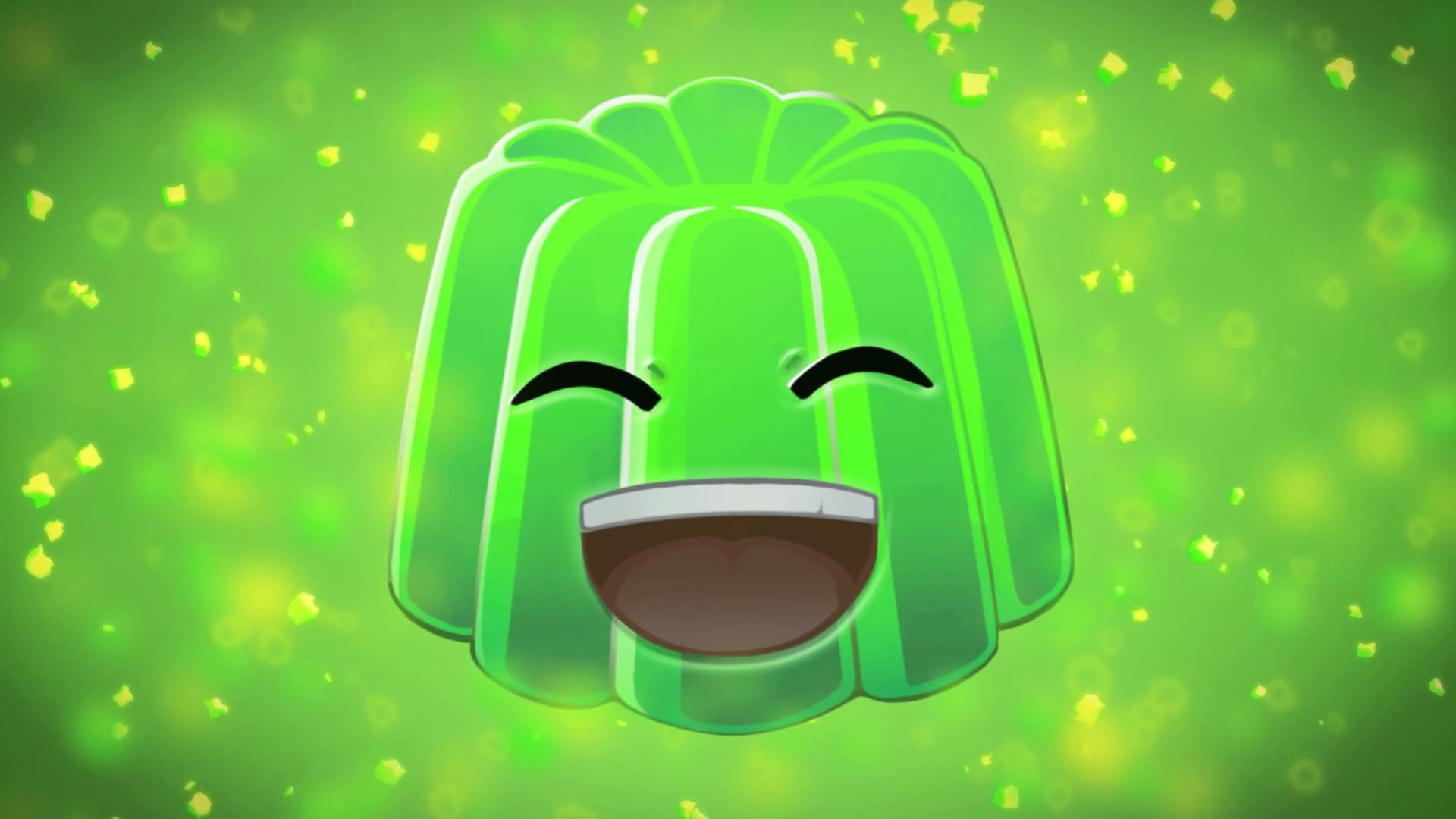 Jelly Intro – YouTube