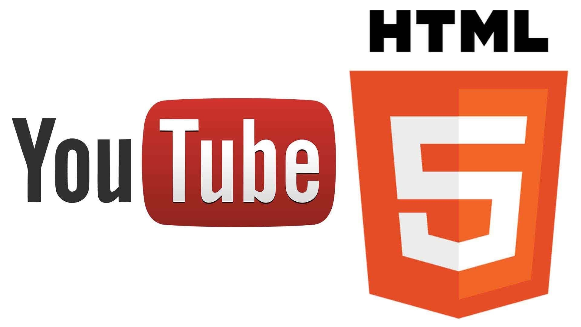 DailyTech – Tutorial: Here's How to Force YouTube or Vimeo VIdeos to Embed  as HTML5