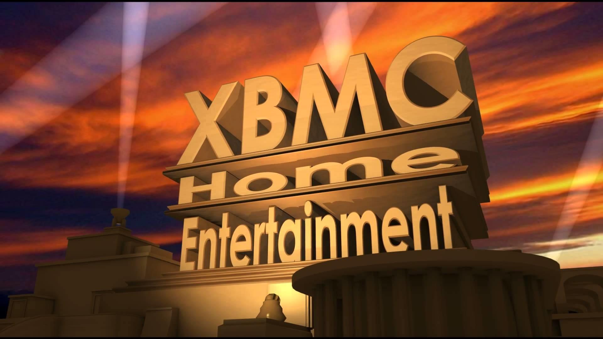 XBMC Cinema Experience Intro – YouTube