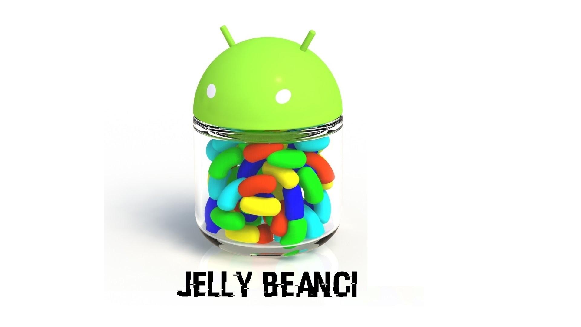 Jelly Beanci Logo tasarım – YouTube