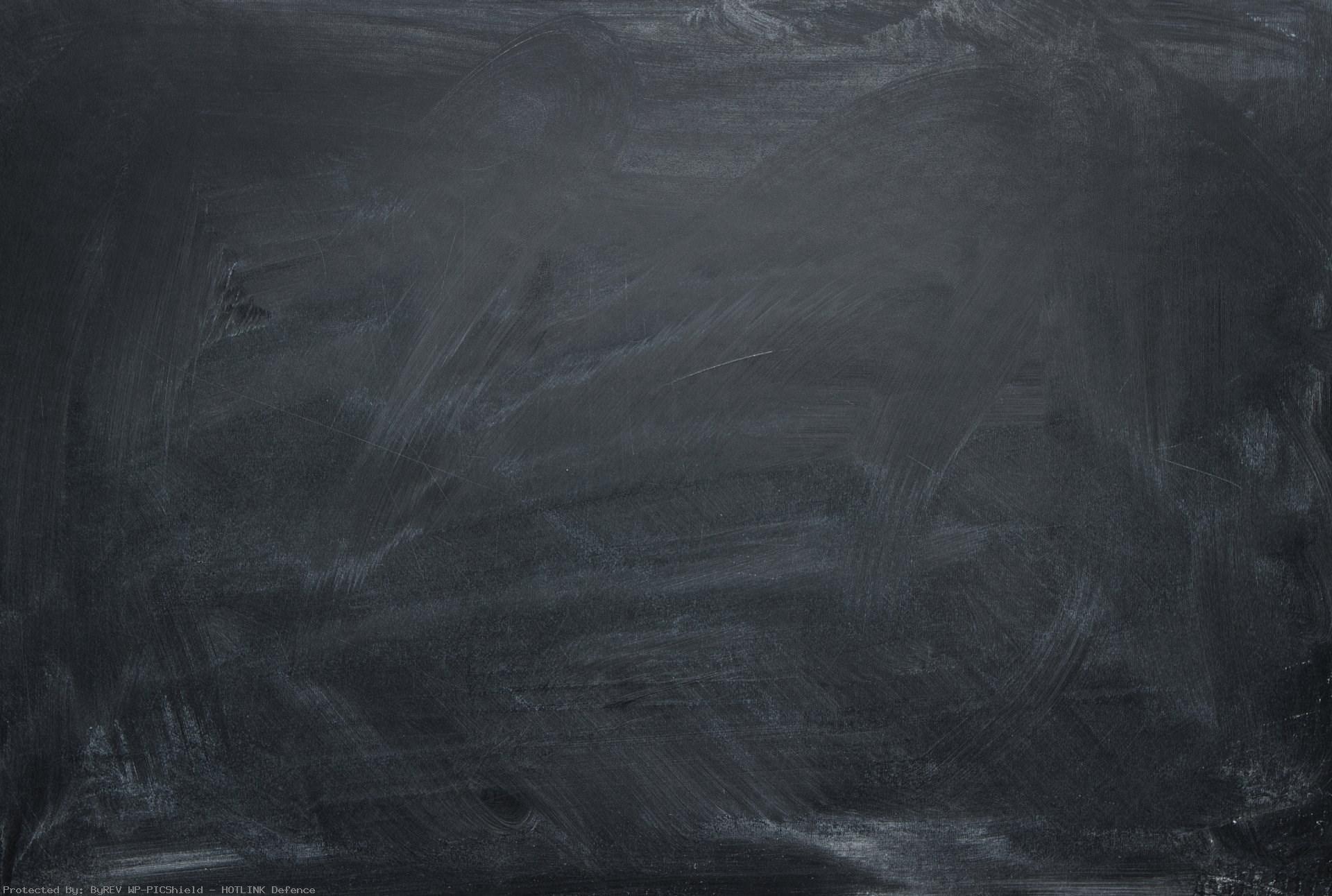 school-chalkboard-1080p-wallpaper-wp80011774