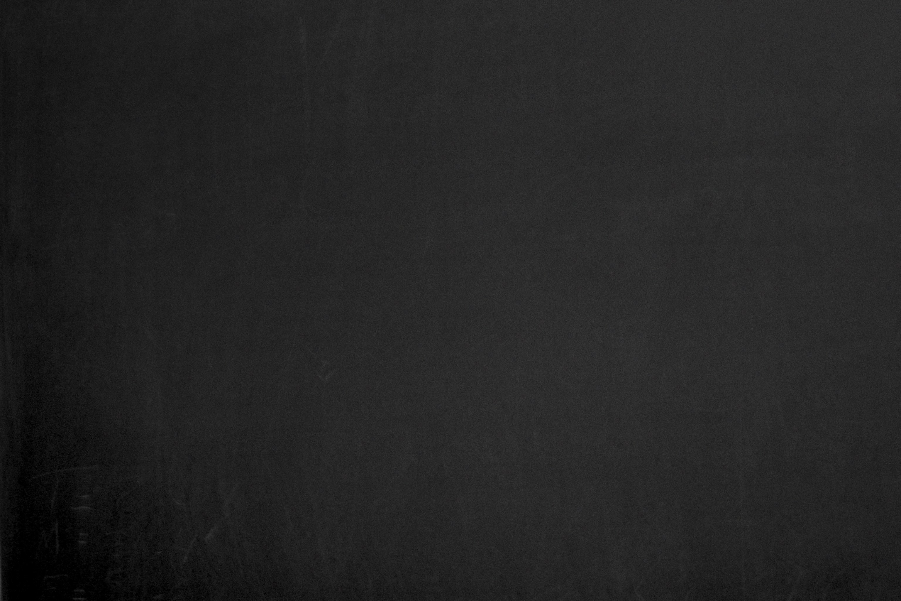 … 40 blackboard wallpapers …