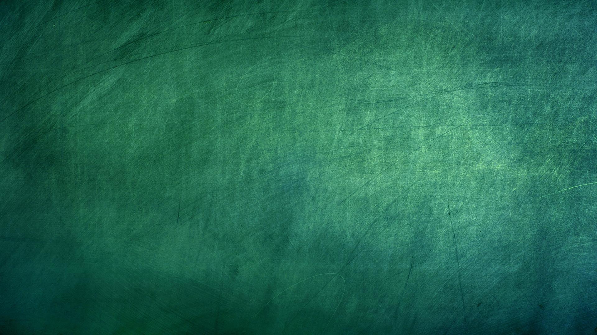 chalkboard wallpaper 45741