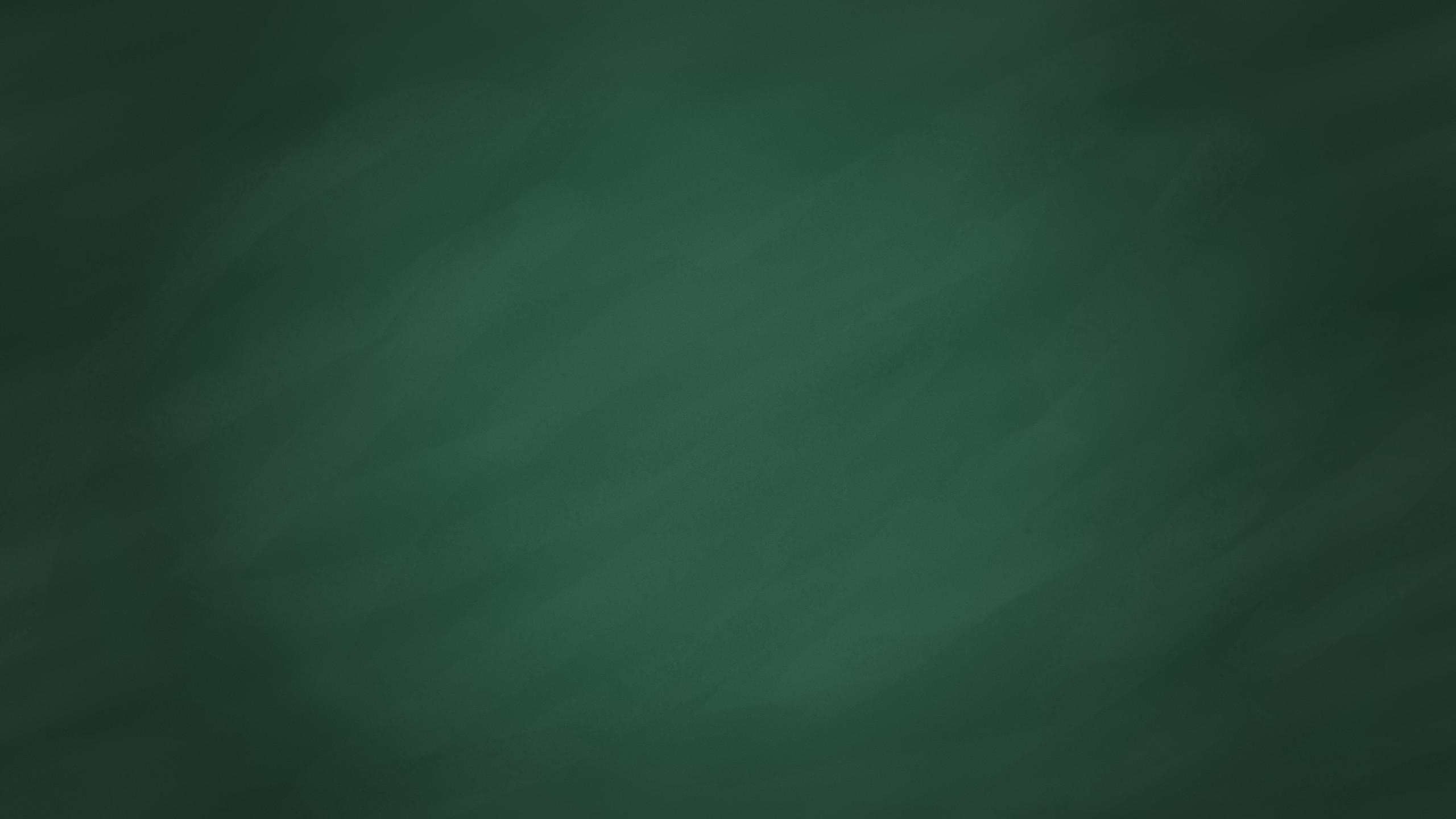 Chalkboard Wallpaper – WallpaperSafari