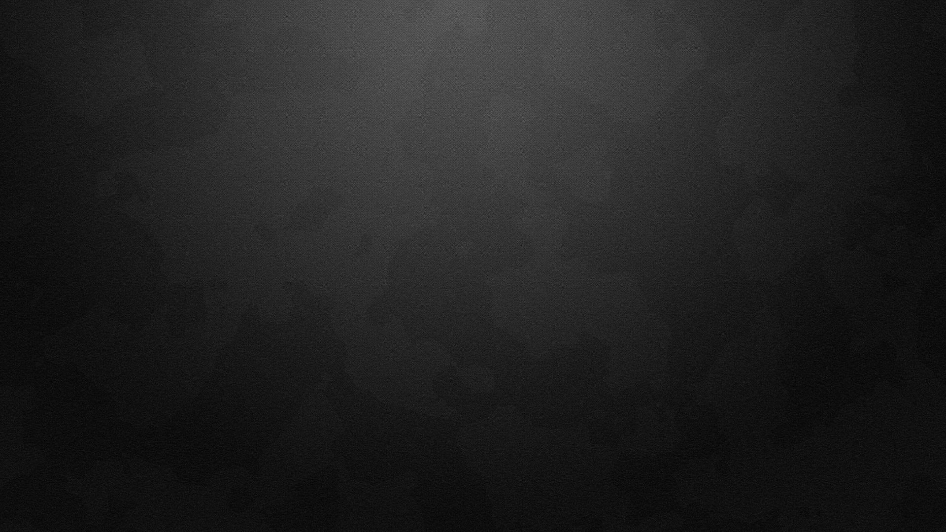 Black Chalkboard 624954