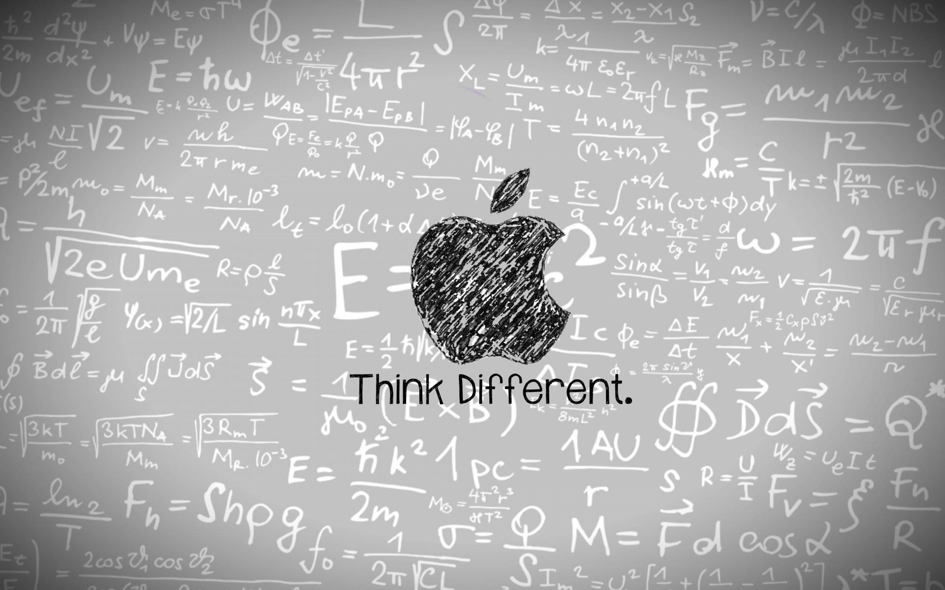 chalkboard wallpaper for mac