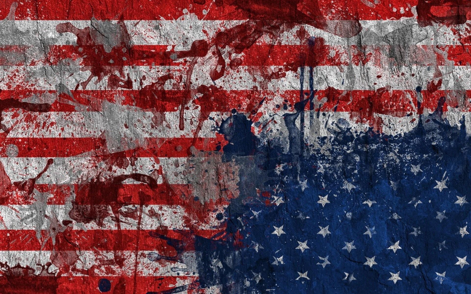 American Flag Usa Flagss …