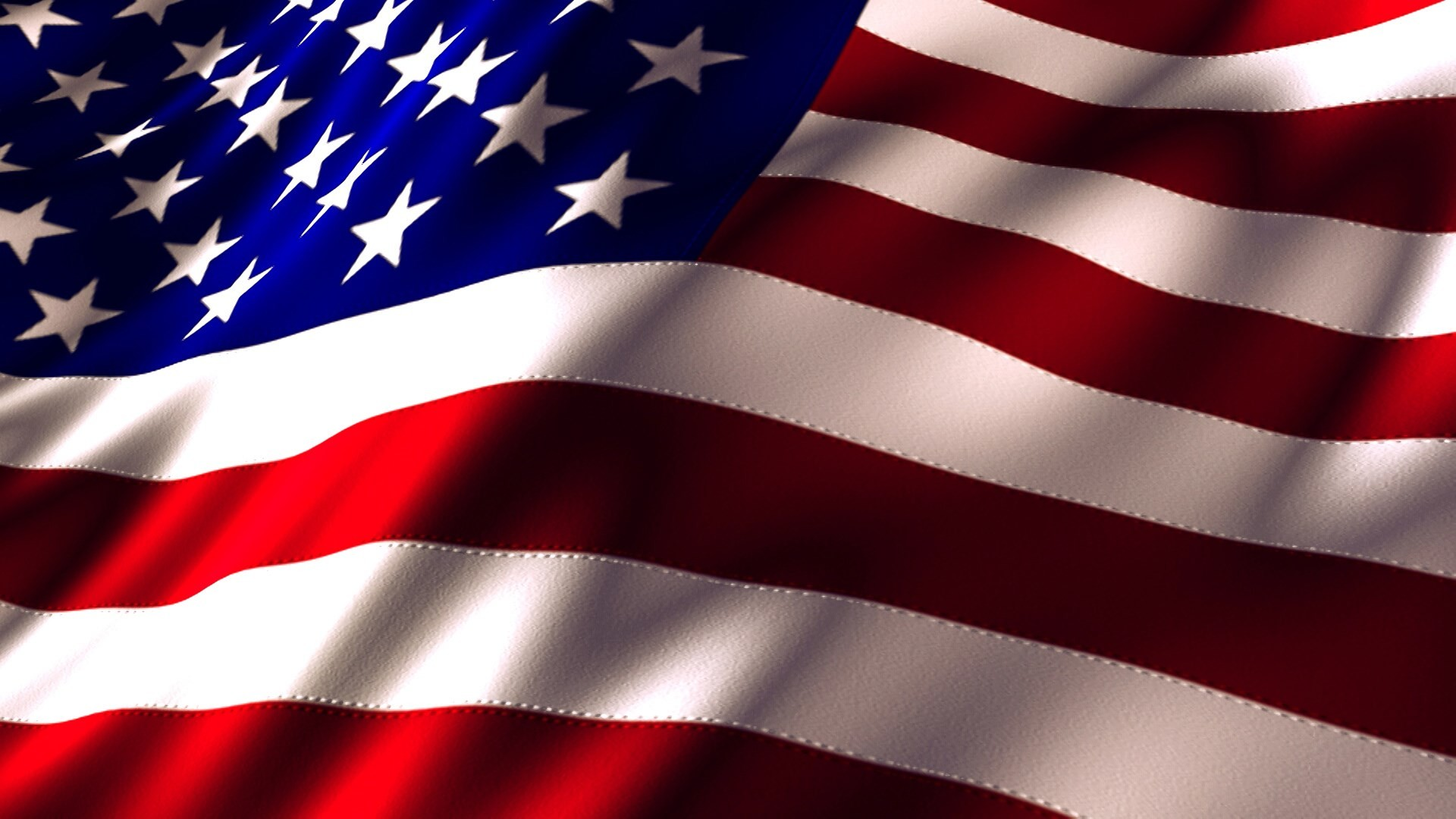 American Flag Wallpaper iPhone