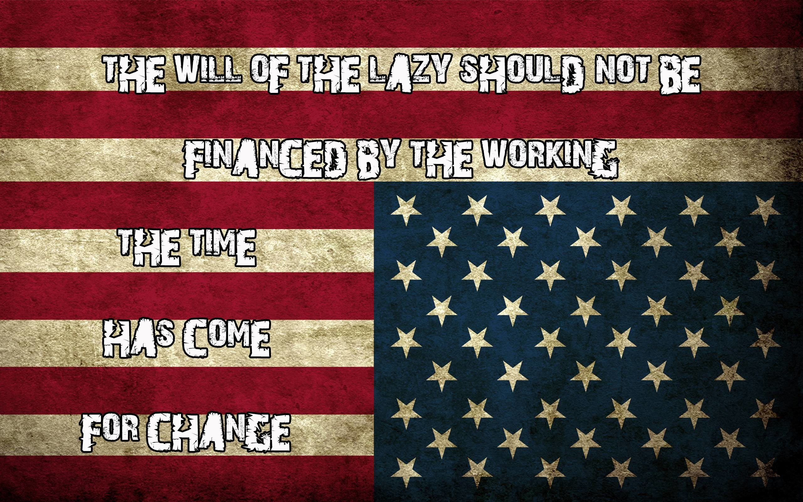 Wallpapers For > American Flag Wallpaper For Iphone