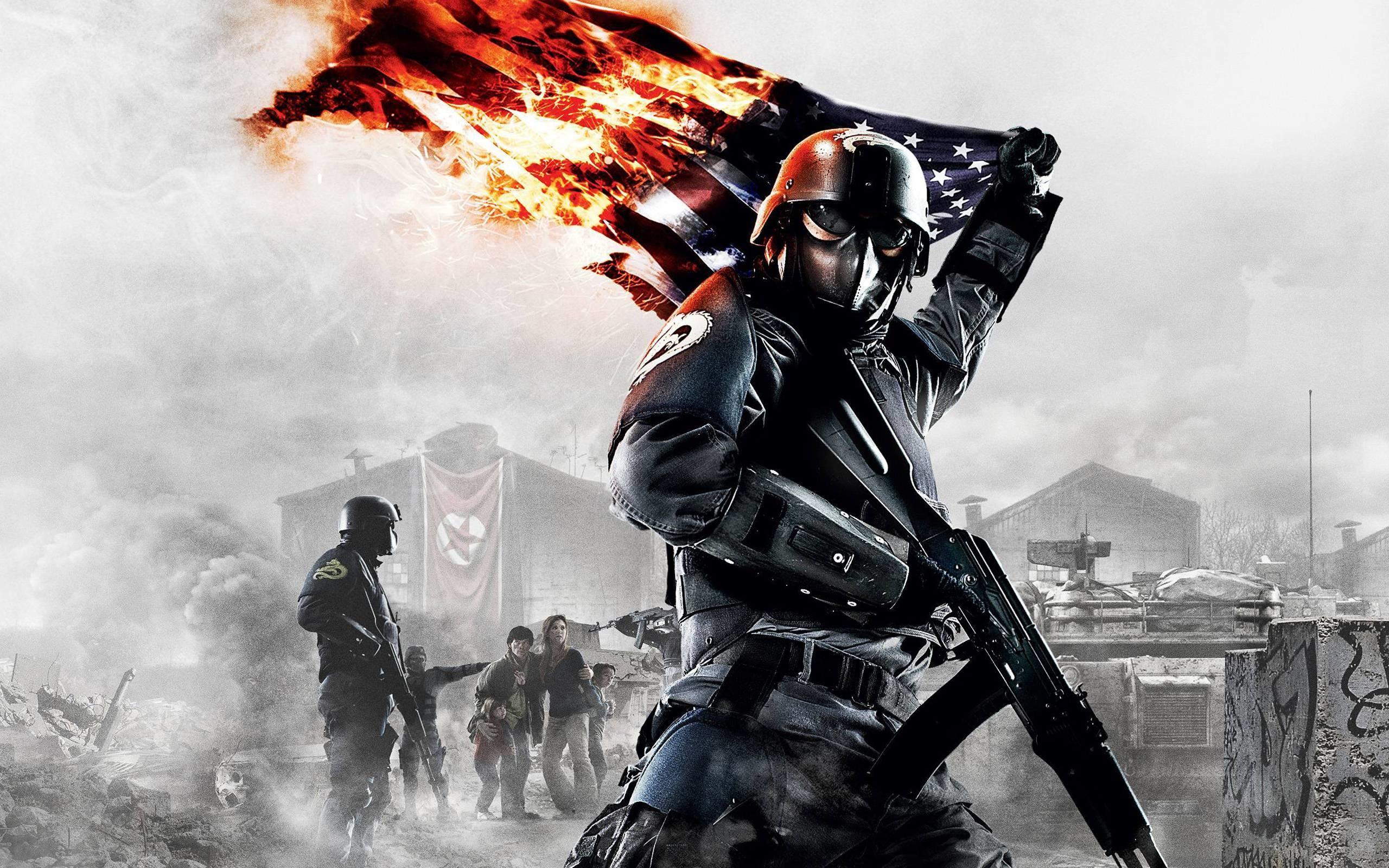american screensaver usa flag hd wallpaper