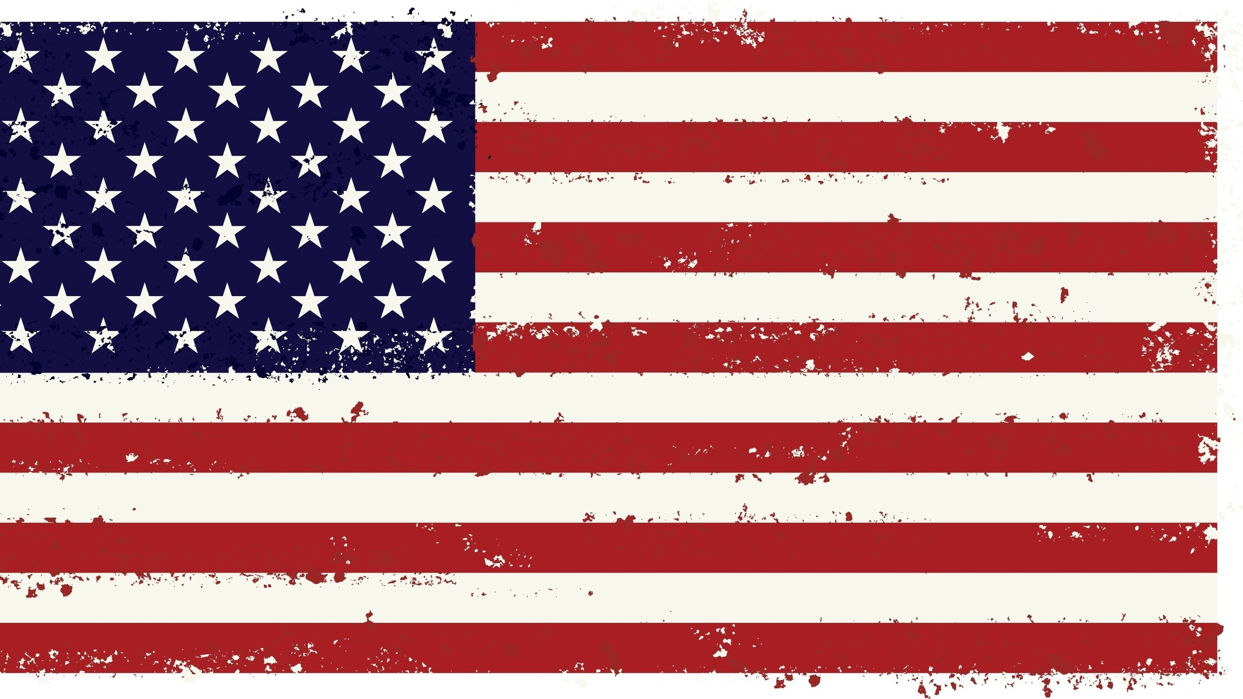 Add media Report RSS USA Flag Wallpaper (view original)