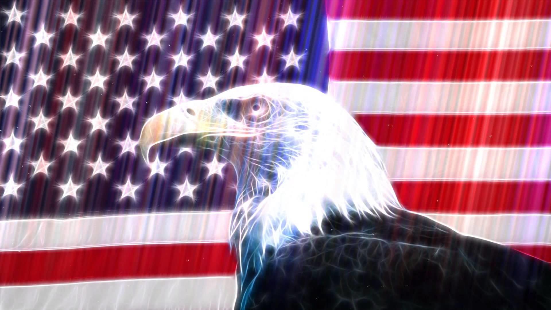 American Flag Animated Wallpaper https://www.desktopanimated.com – YouTube