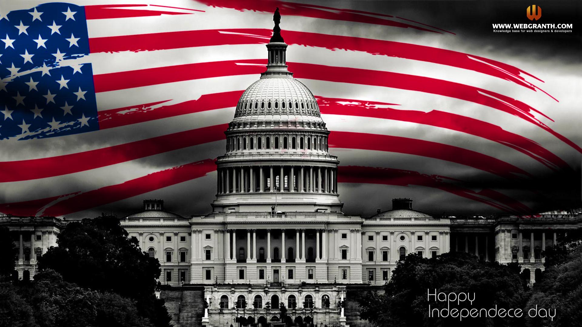 USA Flag Wallpaper HD – WallpaperSafari