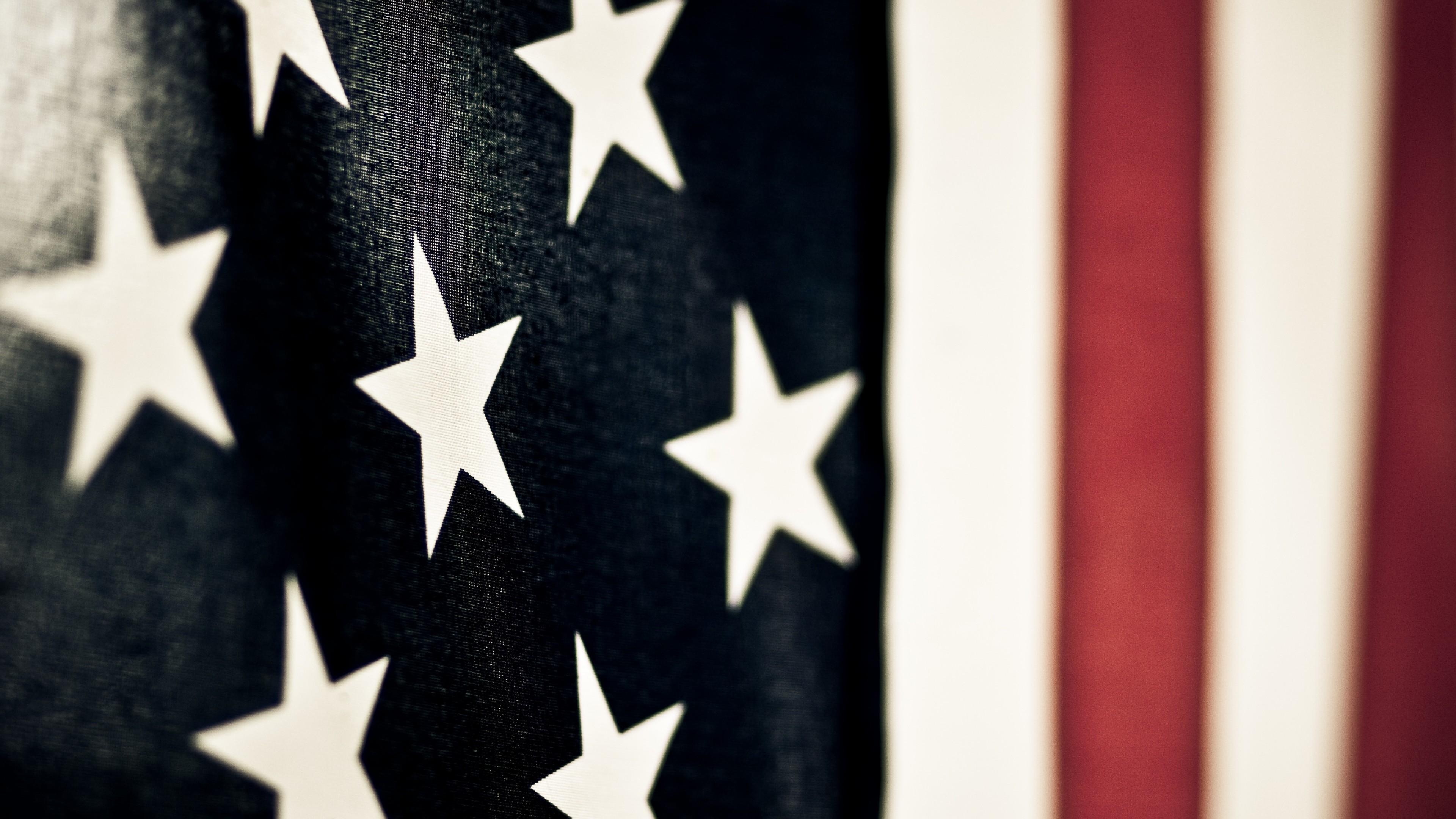 Tags: USA Flag …