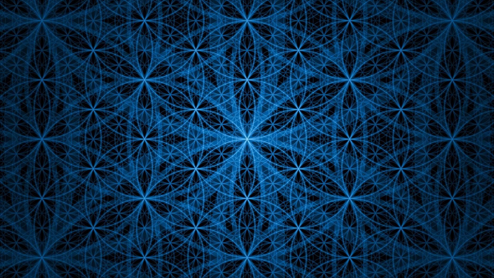 Sacred geometry [1920×1080] …