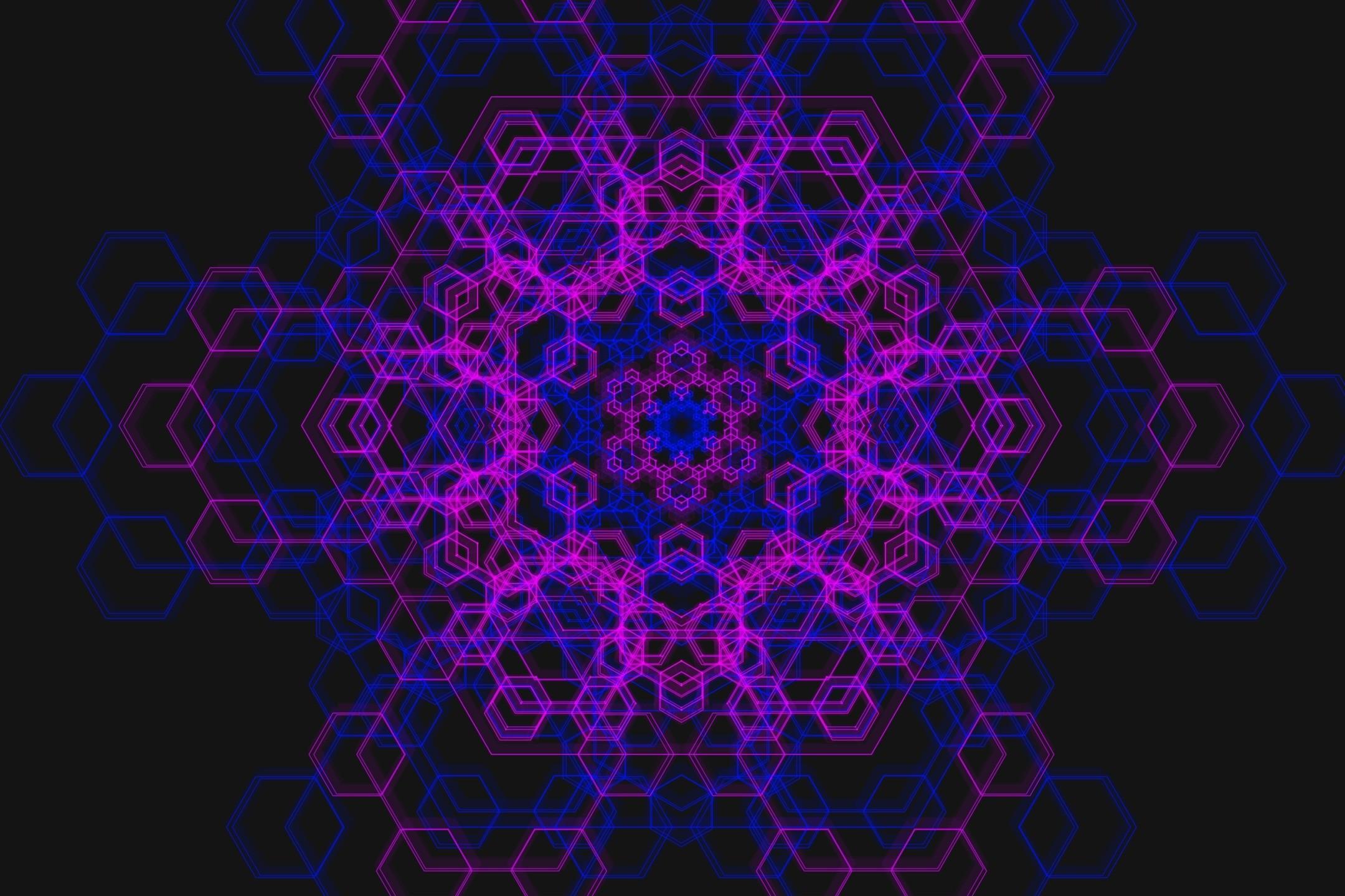 … sacred geometry hd wallpapers 23261 baltana …