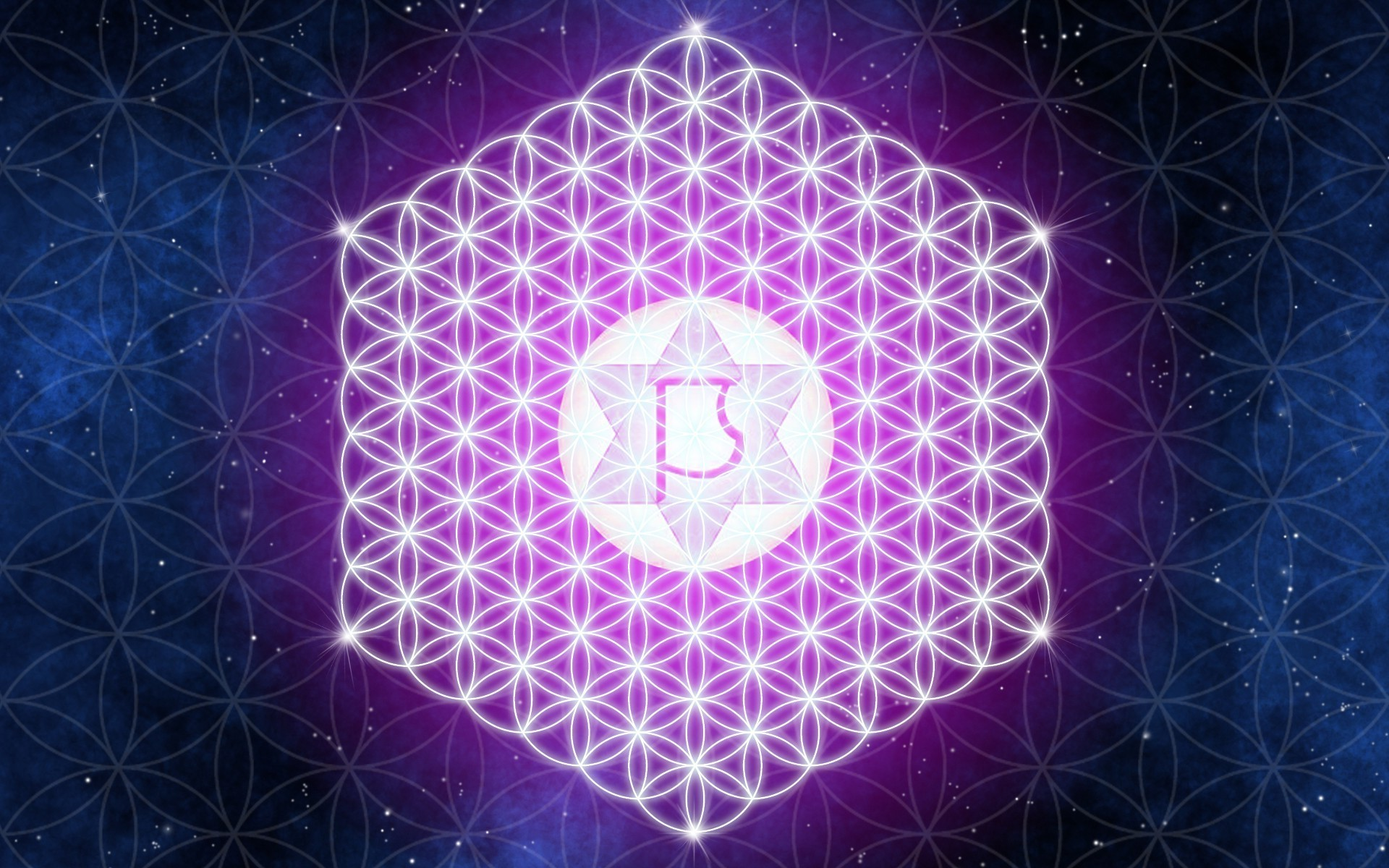 spiritual, Sacred Geometry, Flower Of Life Wallpapers HD / Desktop and  Mobile Backgrounds