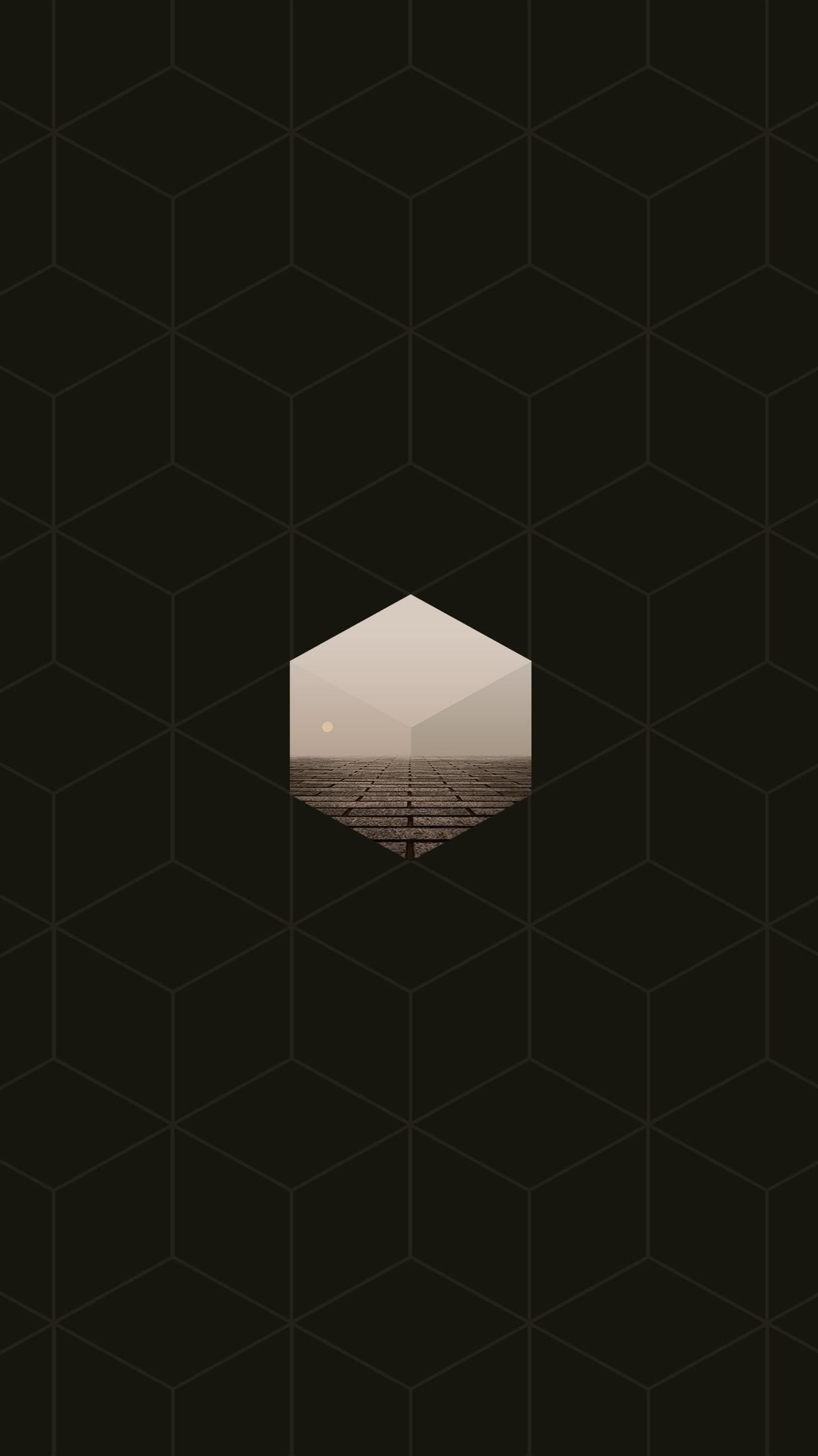 Retina iPhone Wallpaper