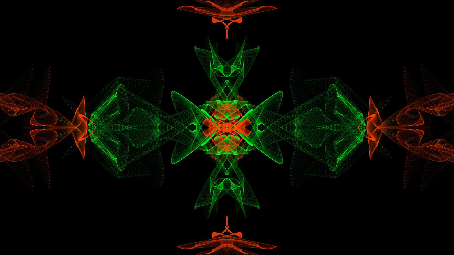 Sacred Geometry Alien by Bonfire1969 Sacred Geometry Alien by Bonfire1969