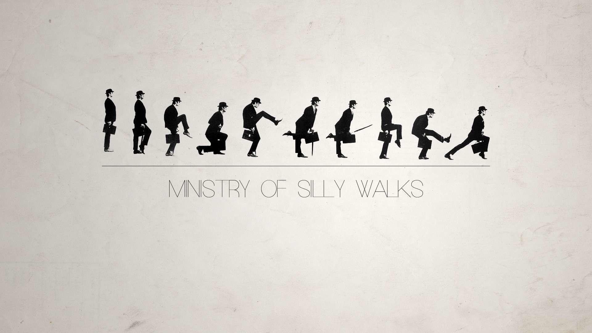 Monty Python · HD Wallpaper   Background ID:248891