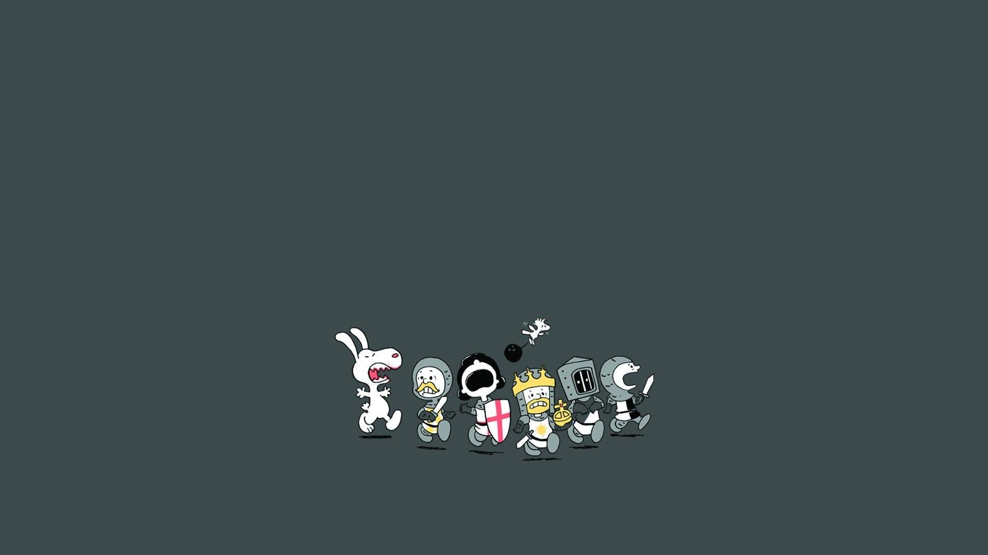 0 Monty Python Wallpapers Monty Python Wallpapers Group