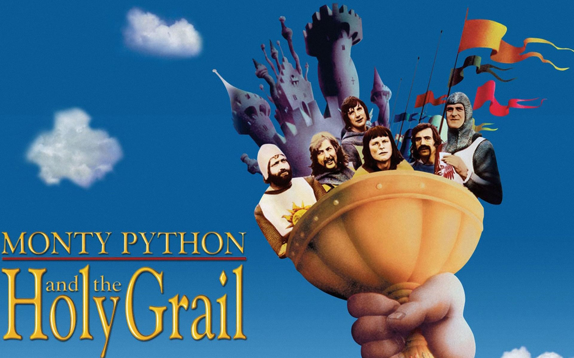 Monty Python Wallpapers, Wallpapers & Pictures .
