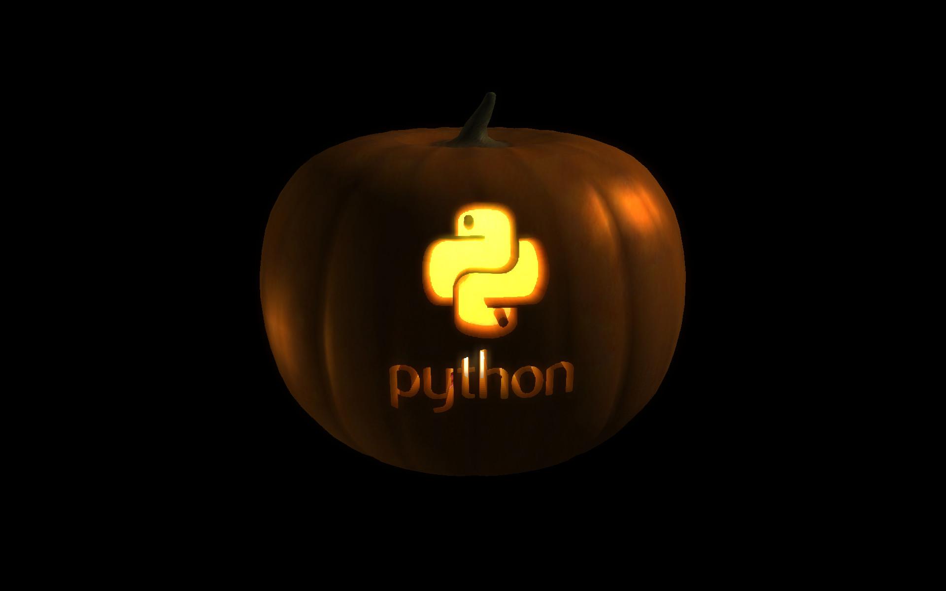 Python programming language wallpaper – photo#16