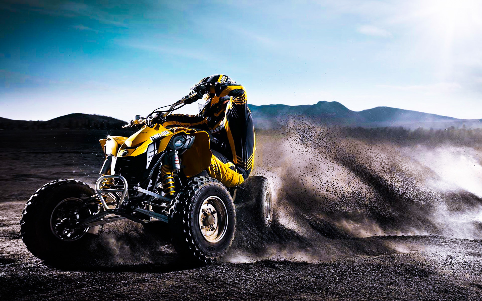 Adventure Sports Adventure Sports Wallpaper Wallpapers Also available in  screen resolutions.