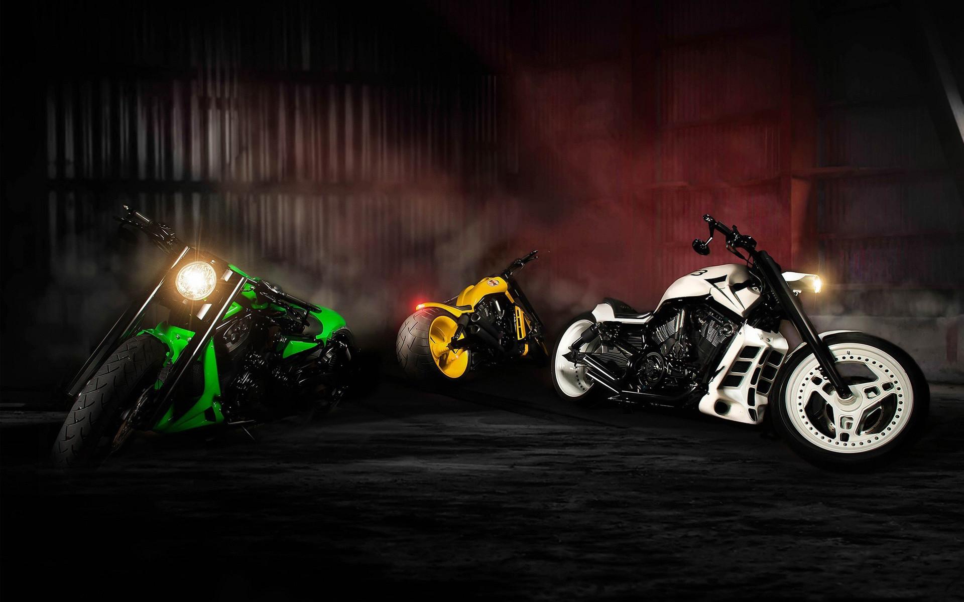 YAMAHA RAPTOR atv quad offroad motorbike bike dirtbike r wallpaper …    Download Wallpaper   Pinterest   Wallpaper