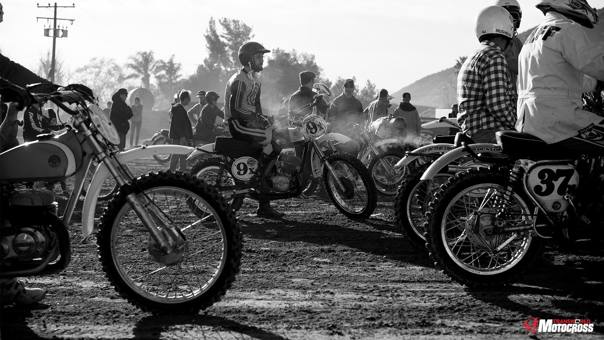 Red Bull Day In The Dirt 19   Wednesday Wallpapers