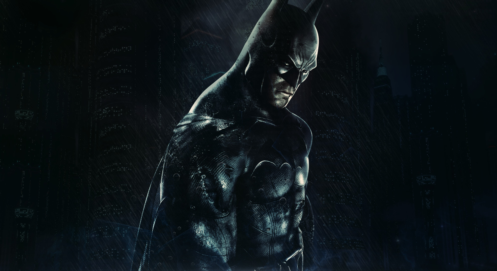 batman wallpaper hd backgrounds images