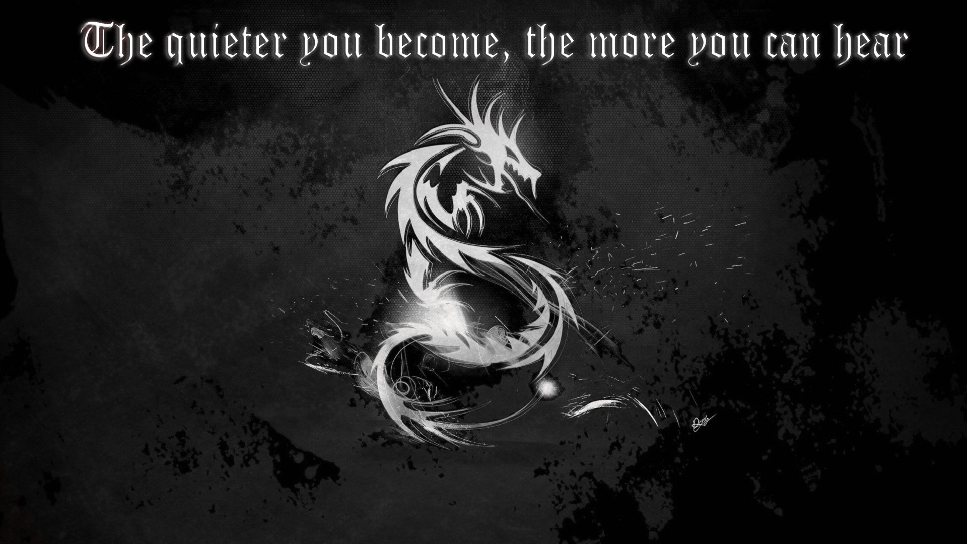 Quote, Kali Linux Wallpapers HD / Desktop and Mobile Backgrounds .