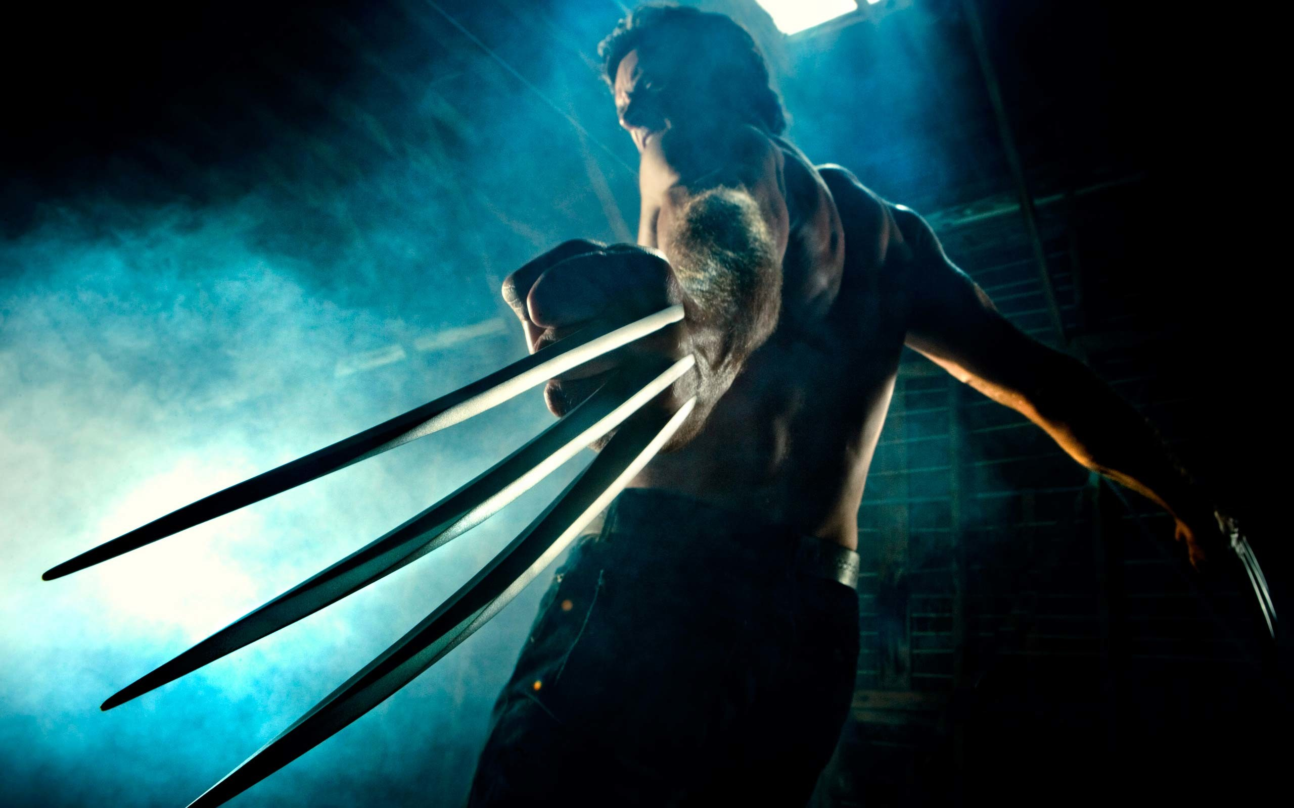 wolverine-steel-claws-x-men-hd-wallpapers-collection-
