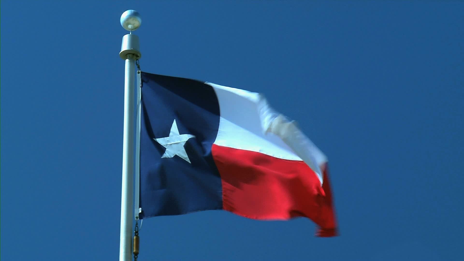 Texas Flag Computer Wallpaper Texas flag computer HTML code