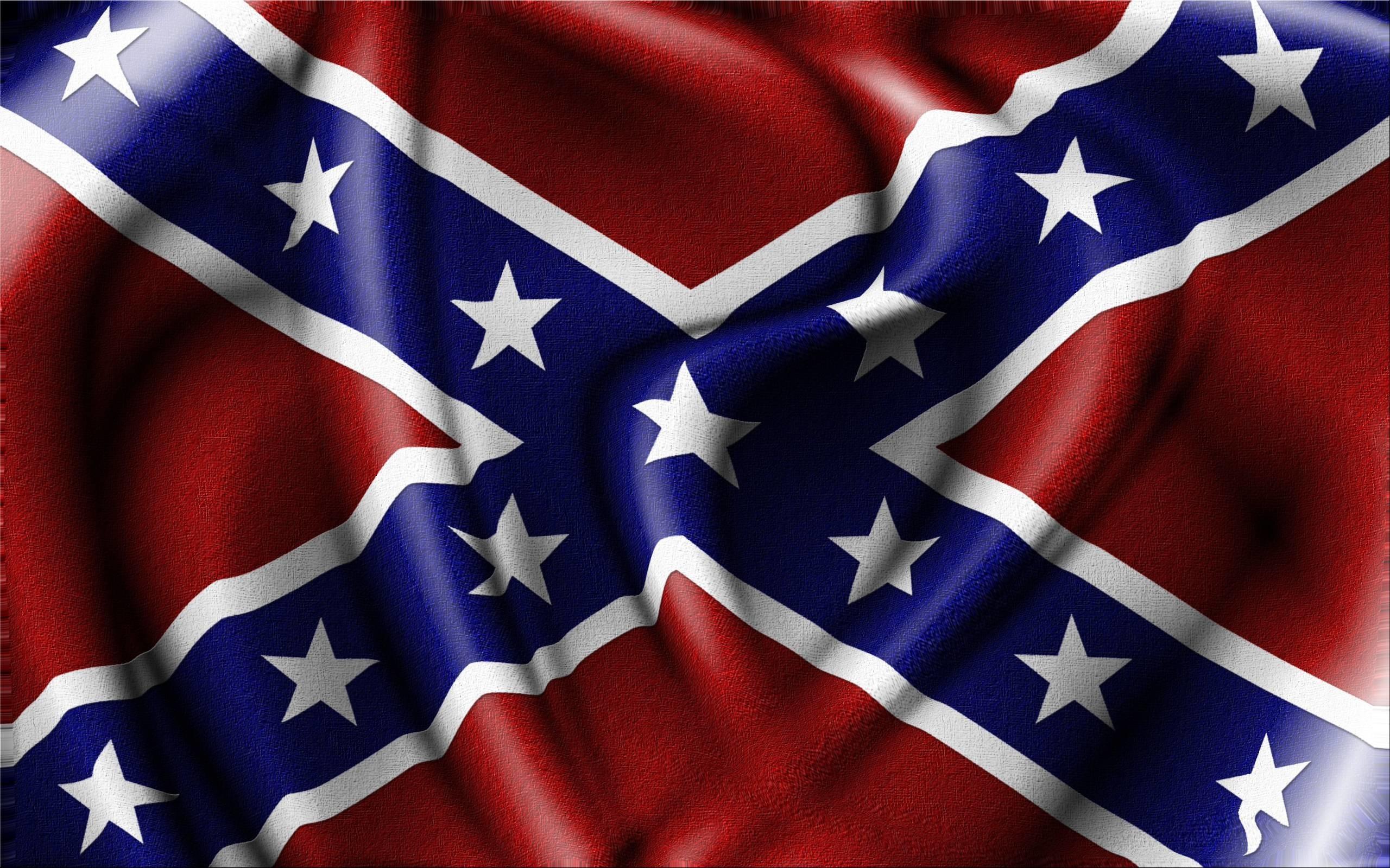 Confederate Flag Wallpaper | Large HD Wallpaper Database