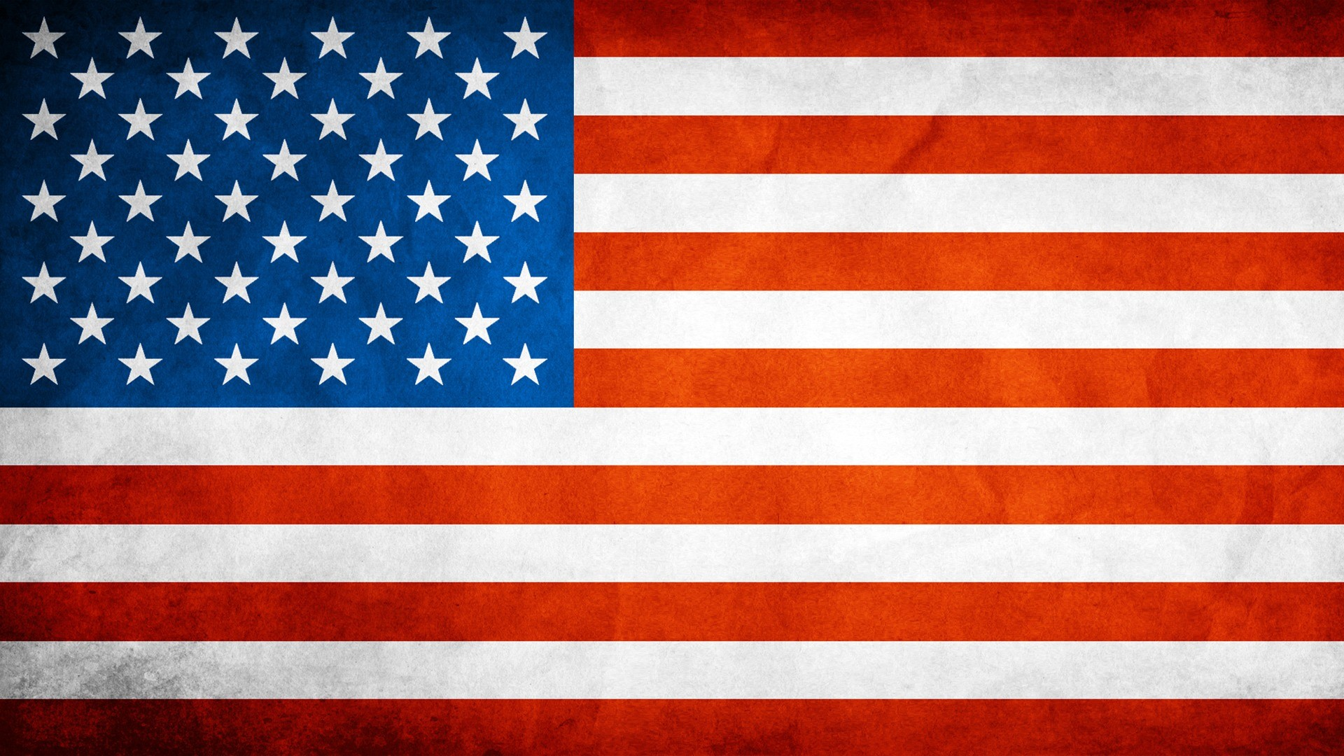 USA Flag Wallpaper United States World Wallpapers