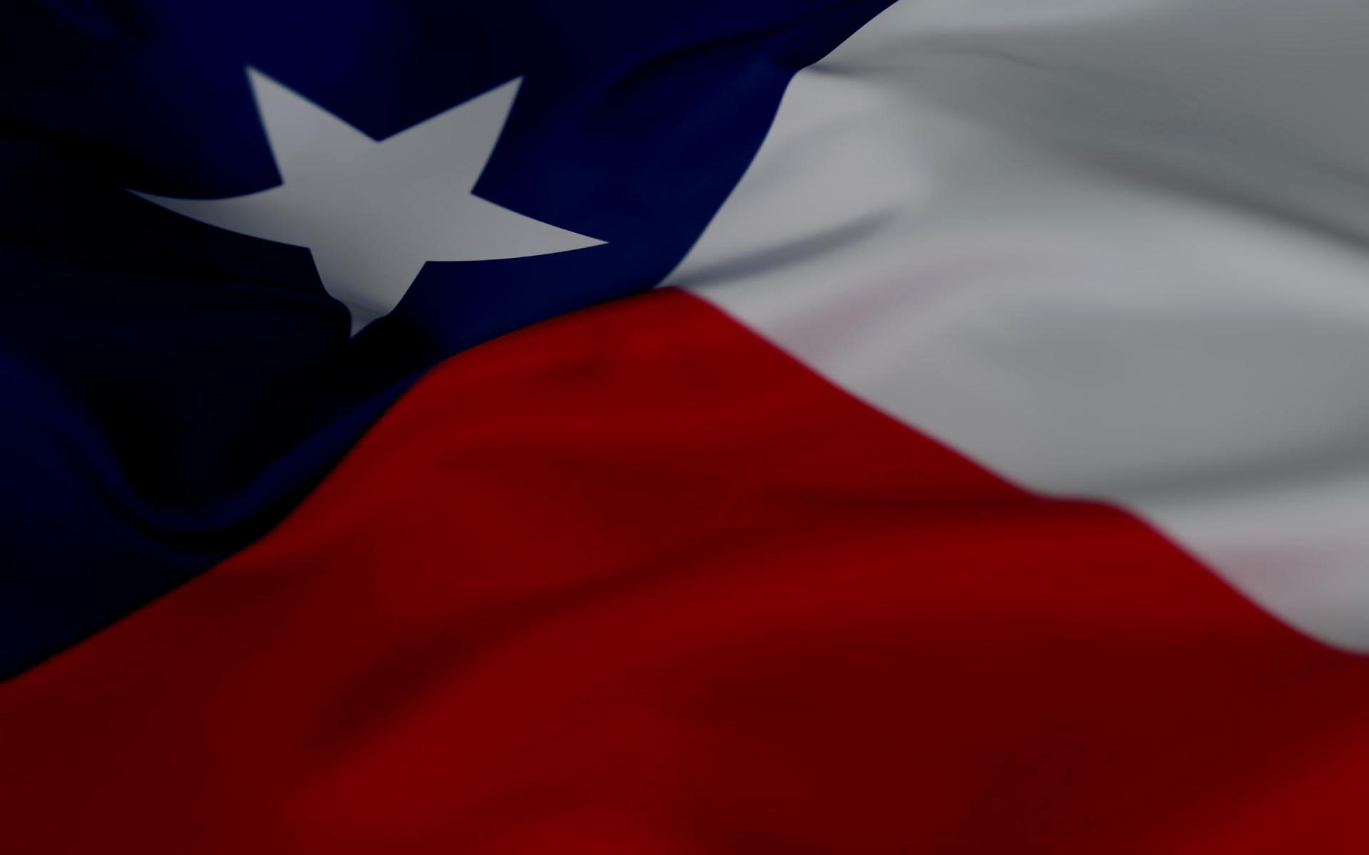 Legal in Texas