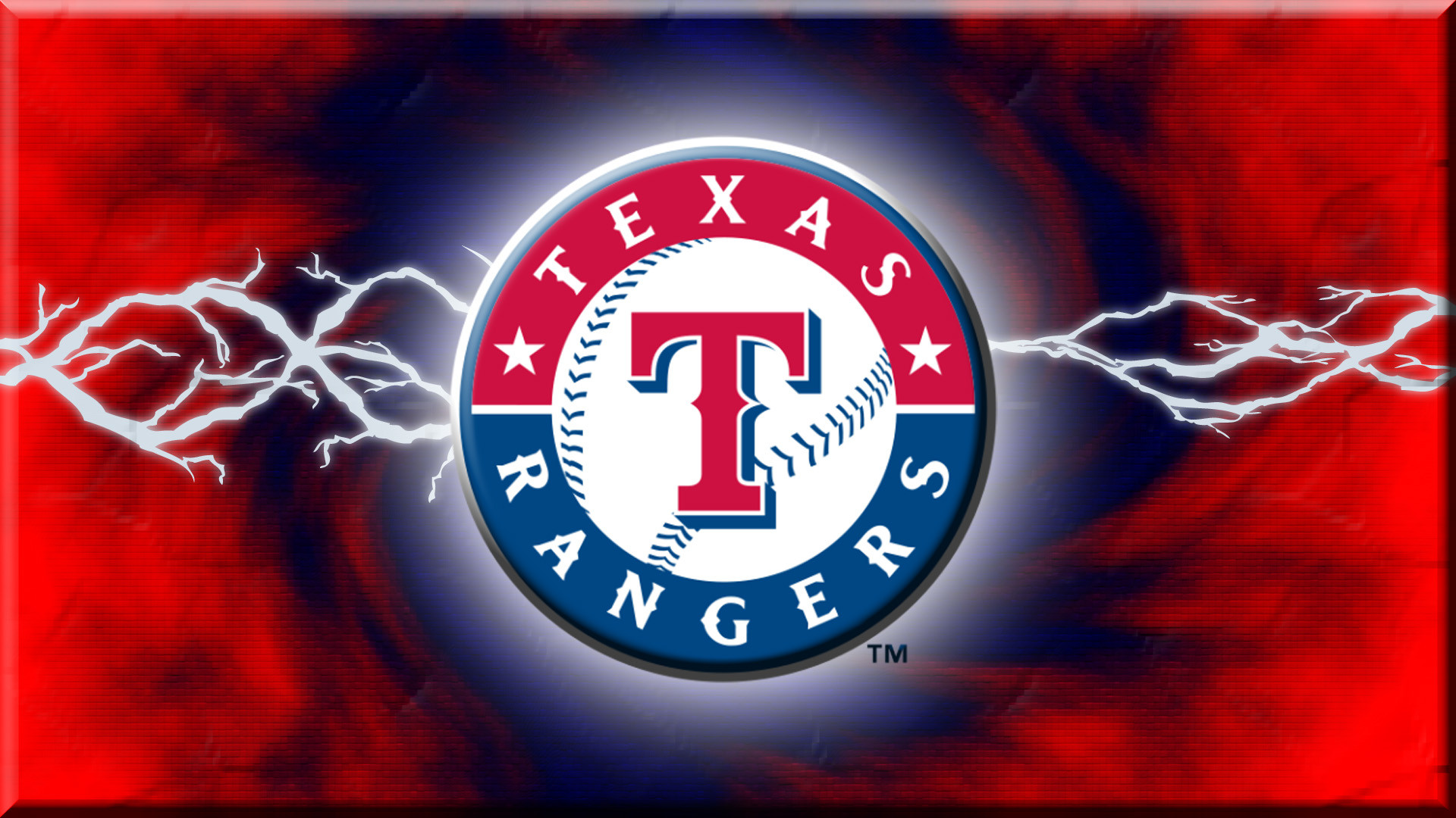 Download Texas Rangers wallpapers to your cell phone america | HD Wallpapers  | Pinterest | Wallpaper and Wallpaper backgrounds