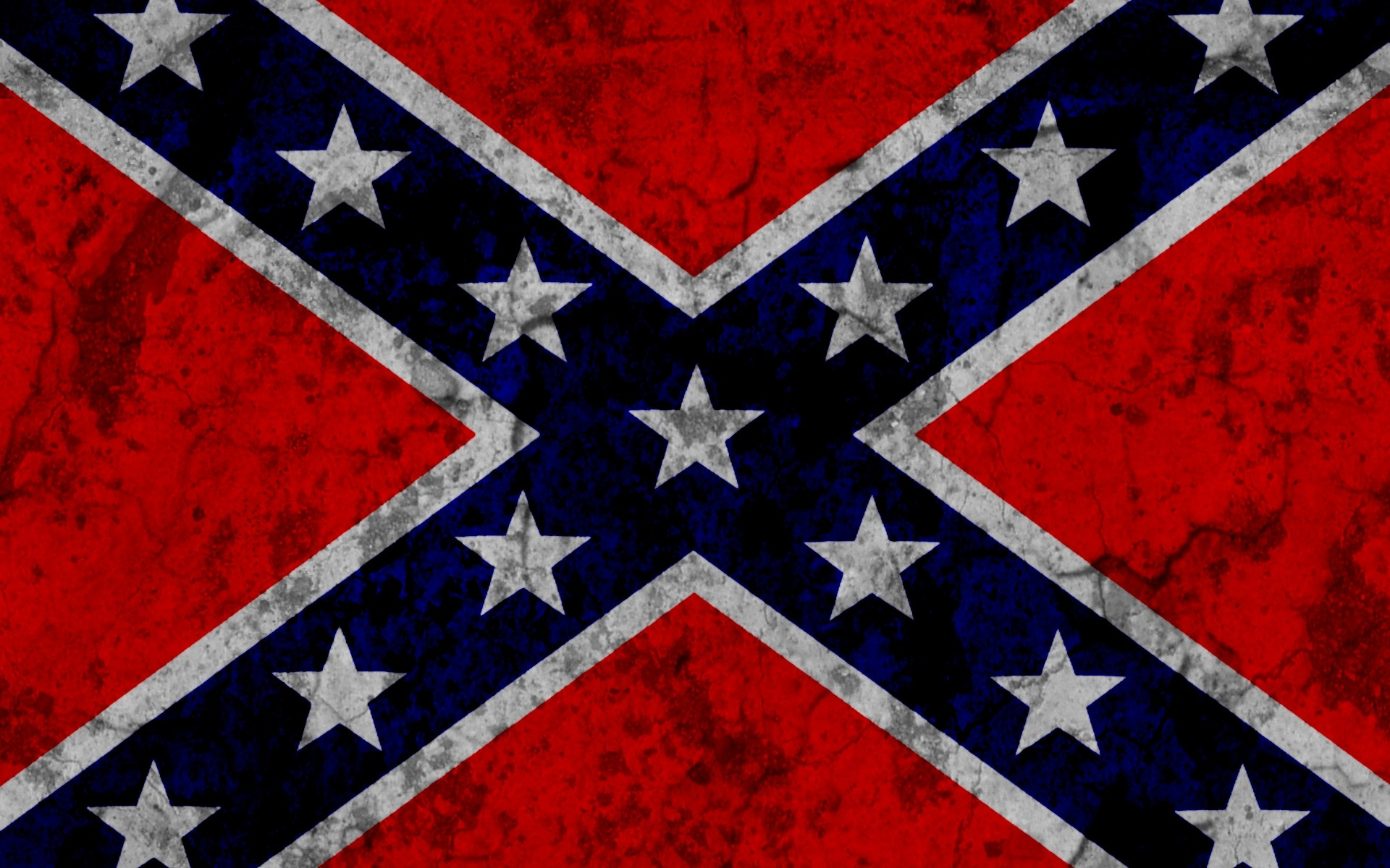 Confederate Flag Wallpapers Pictures Images 1920×1200