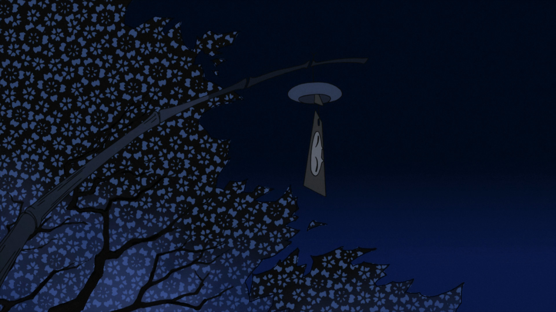Yojouhan Shinwa Taikei – 1080p-1