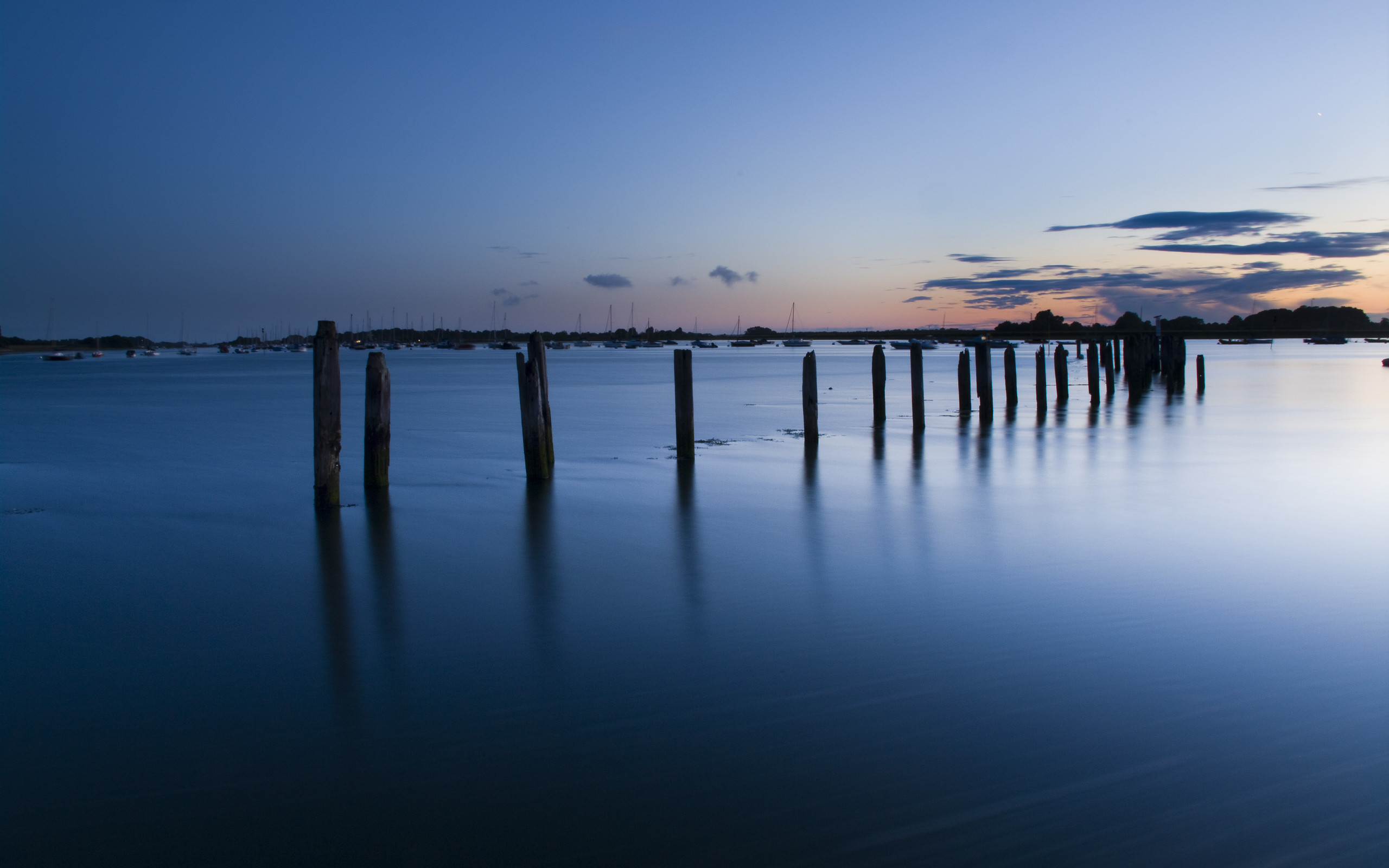 wallpaper.wiki-New-calm-water-backgrounds-view-PIC-
