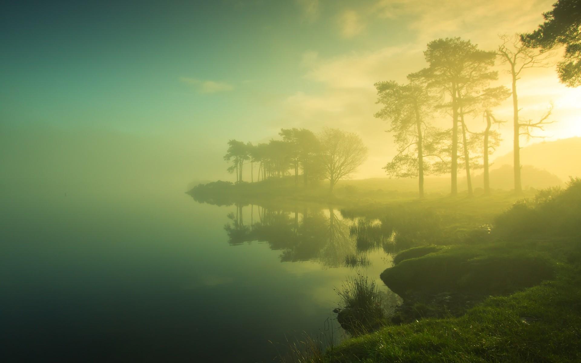 calming desktop wallpaper calm – photo #4. Fight Email Apnea With One  Breath lifehackercom