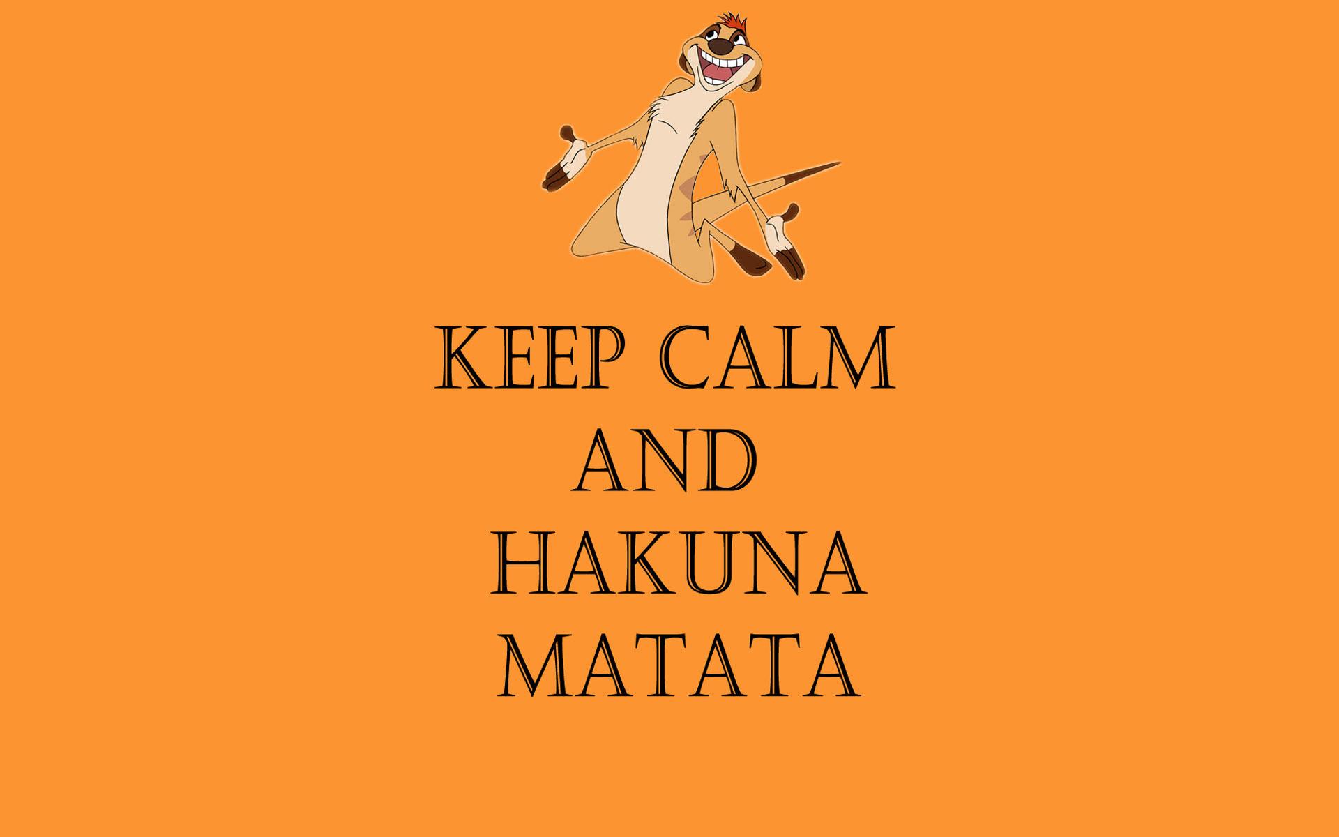 Keep Calm Wallpaper Keep Calm Wallpaper Keep Calm Wallpaper …