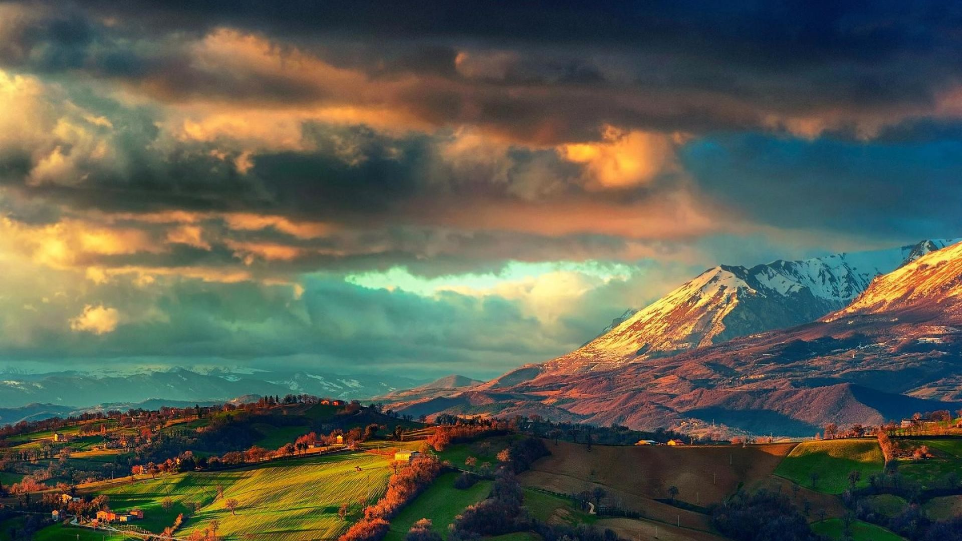 Peaceful Wallpaper High Quality …