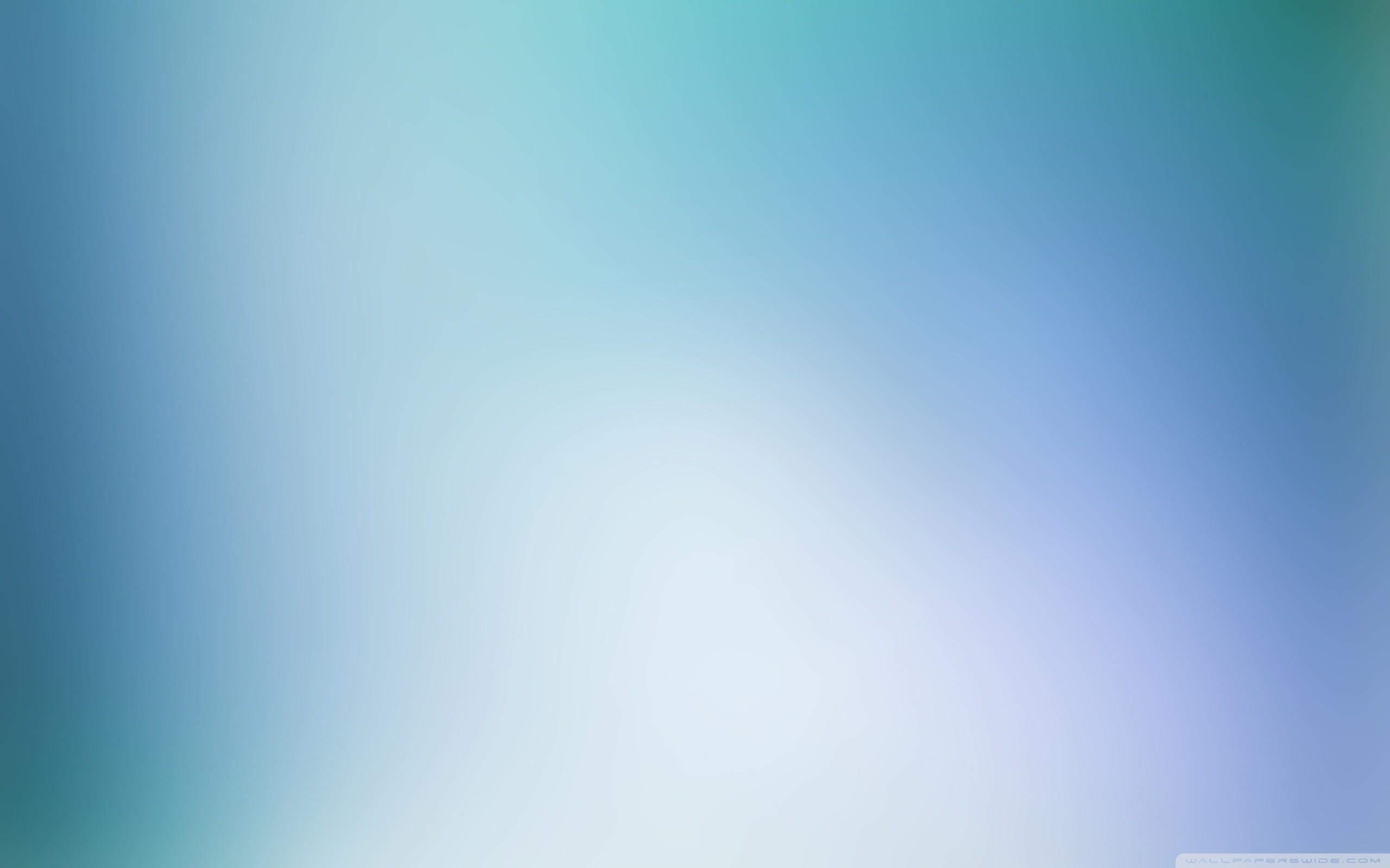 … cosmic calm hd desktop wallpaper high definition fullscreen …