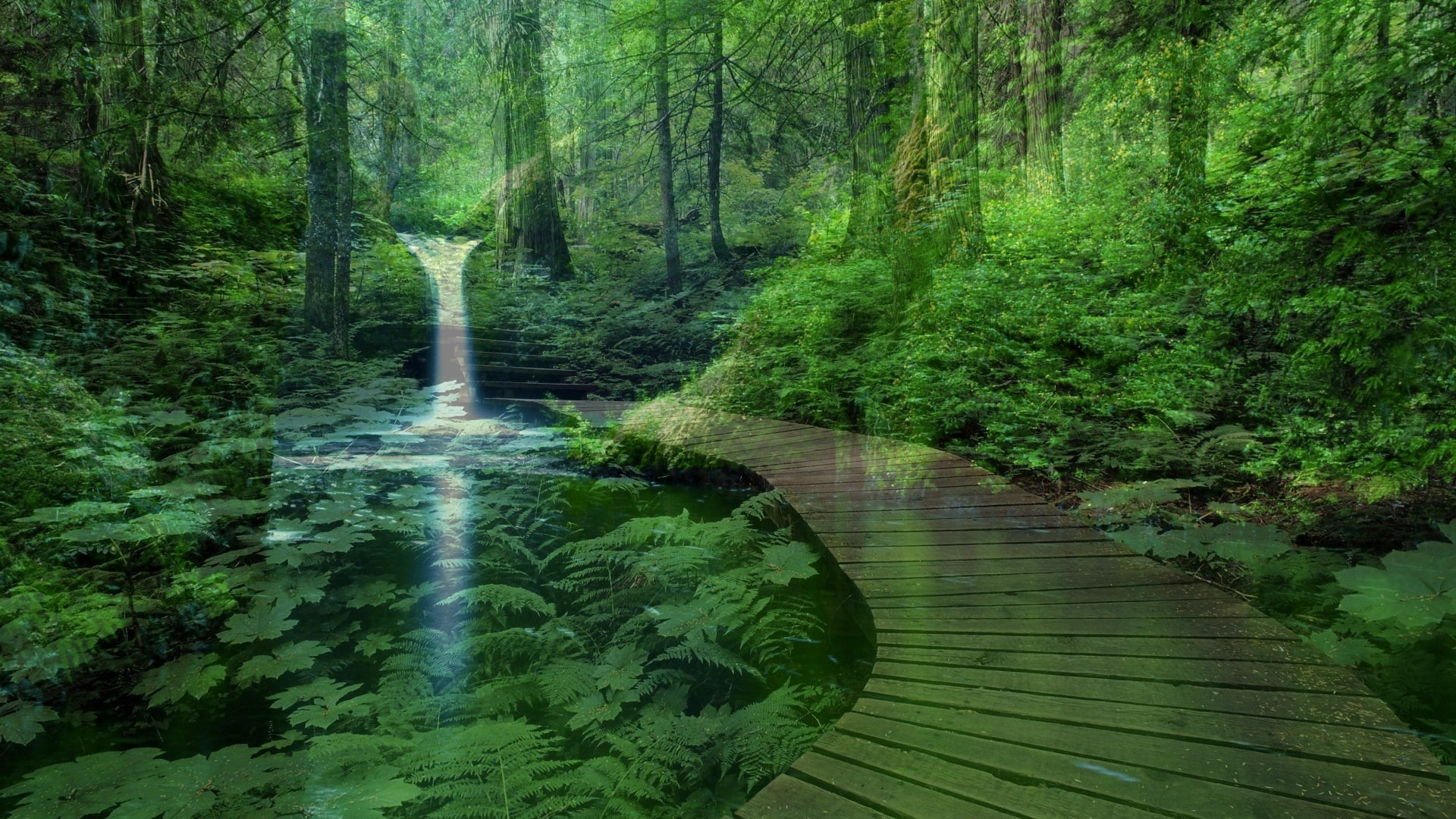 Peaceful Wallpapers Images · Peaceful Wallpaper …