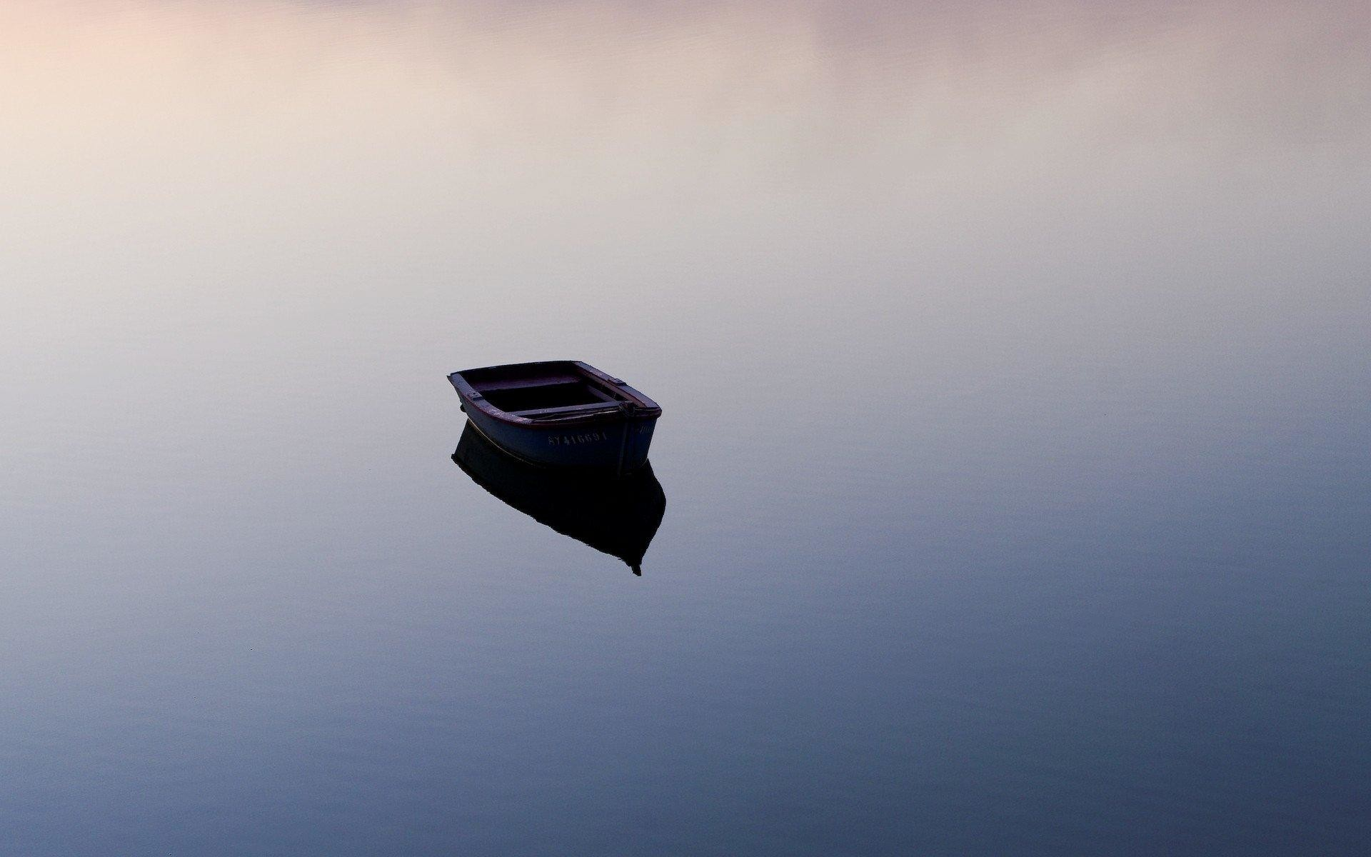 wallpaper.wiki-Download-Free-Calm-Background-PIC-WPB001898