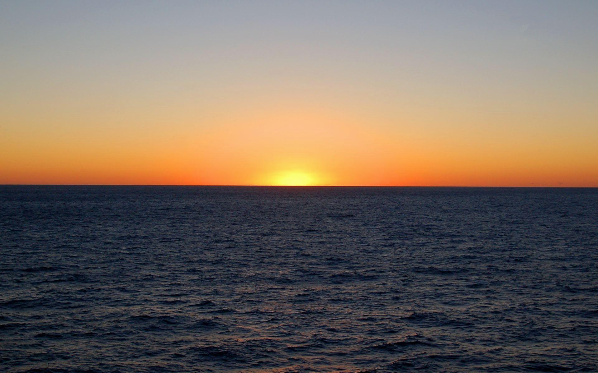 wallpaper.wiki-Wallpapers-freewallpapers-sunset-favorite-hd-PIC-
