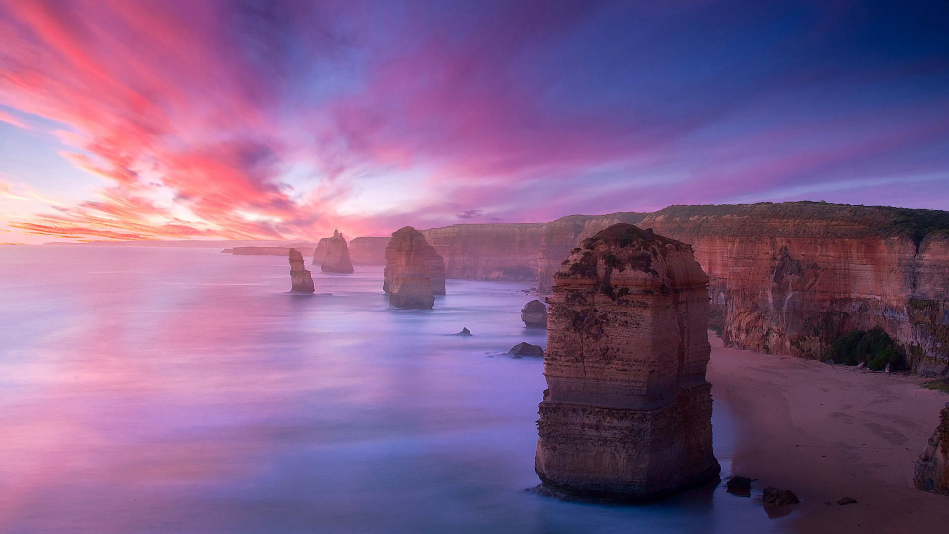 … calm wallpaper hd 35840 px hdwallsource com; free peaceful  wallpapers free long wallpapers …