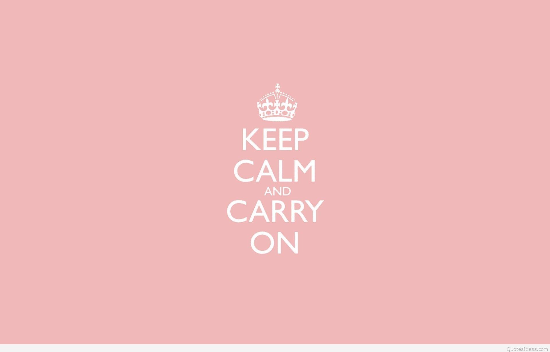 37018-keep-calm-and-carry-on-wallpaper-desktop